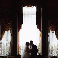 Wedding photographer Vladimir Shumkov (vshumkov). Photo of 07.06.2018
