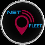 Net-Fleet