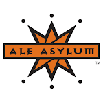 Logo for Ale Asylum
