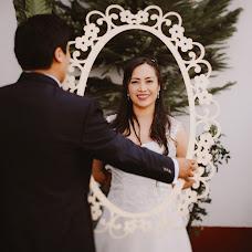 Wedding photographer Chris Infante (chrisinfante). Photo of 13.09.2018