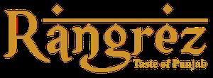Rangrez - Taste of Punjab