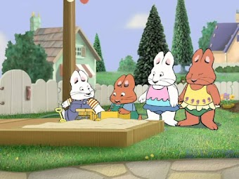 Max Amp Ruby Movies Amp Tv On Google Play
