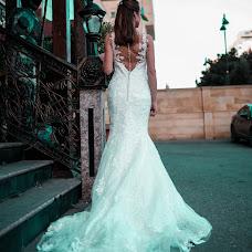 Wedding photographer Orkhan Mustafa (orkhanmustafa). Photo of 06.01.2019