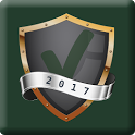 Antivirus 2017 Free Premium icon