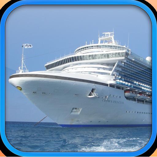 Ferry Cargo Boat : Tourist