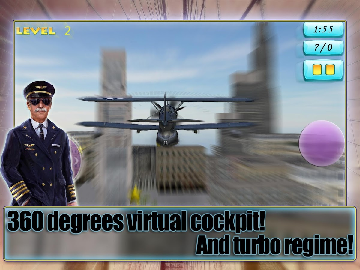 Air-Race-New-York-Pilots-3D 18