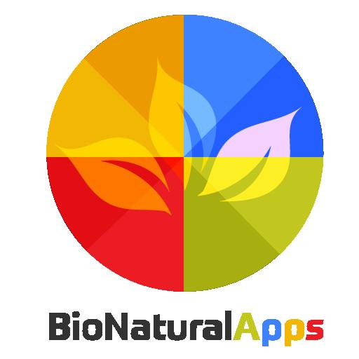 BioCítricos - Management for citrus crops