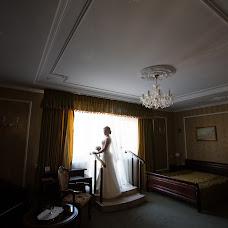 Wedding photographer Aleksandr Shebuldaev (Sheider). Photo of 31.10.2014