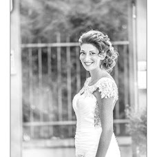 Wedding photographer Studio Fotografico Luongo (StudioFotograf). Photo of 08.03.2016