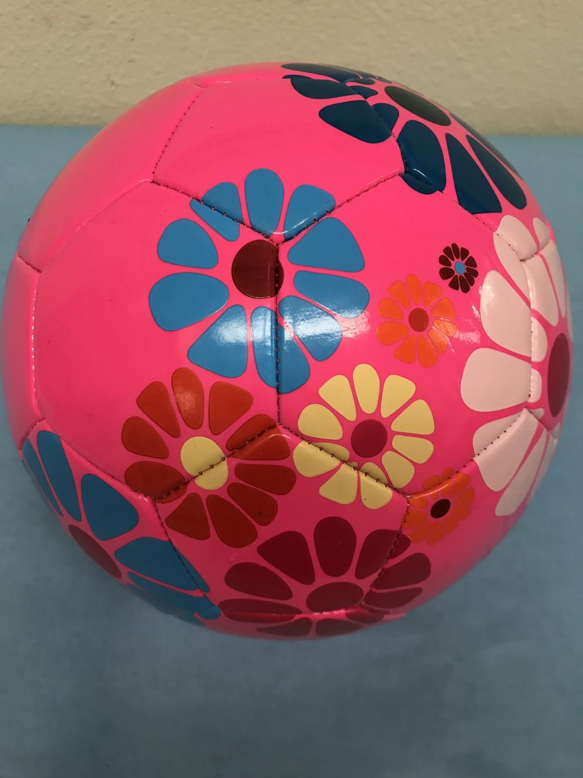 Pink flowers soccer 2.JPG