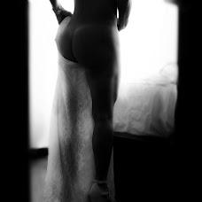 Wedding photographer Santiago Ospina (Santiagoospina). Photo of 14.07.2018