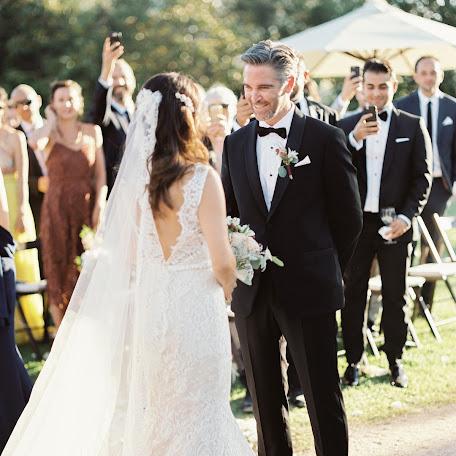 Wedding photographer Kseniya Bunec (Keniya). Photo of 24.07.2017
