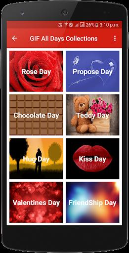 娛樂必備免費app推薦|Gif All Day Celebrations線上免付費app下載|3C達人阿輝的APP