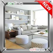 700+ DIY Furniture Ideas icon