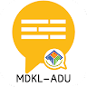 download MDKL-ADU apk