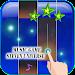 Steven Universe at Piano Games Icon
