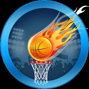 Tải Basketball APK