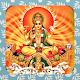 Download Jai Jai Surya Deva Mantras for Peace NO ADS For PC Windows and Mac