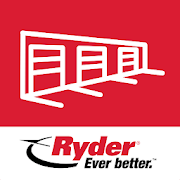 Ryder Yard