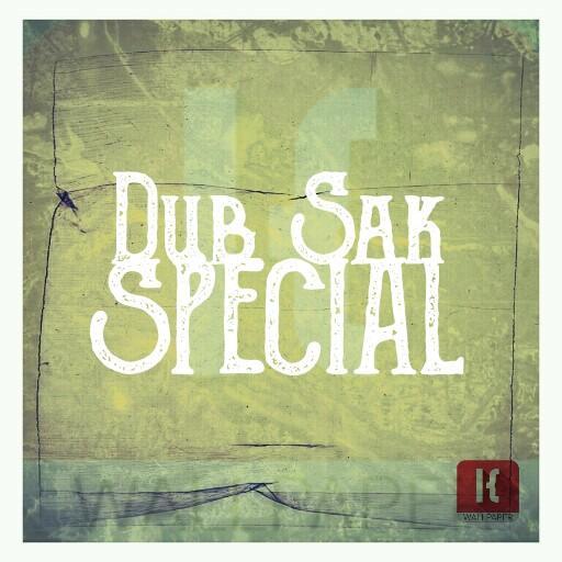 Dub Sak Special for KLWP