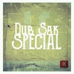 Dub Sak Special for KLWP v2.4