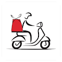 Kemia-Resto icon