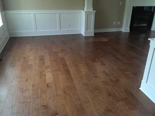 Gianello Floor Covering Contractor - Happy floors customer service