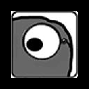 DownloadGoobric Web App Launcher Extension