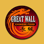 Great Wall Madison Online Ordering APK icon