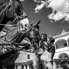 Wedding photographer Juhos Eduard (juhoseduard). Photo of 04.08.2017