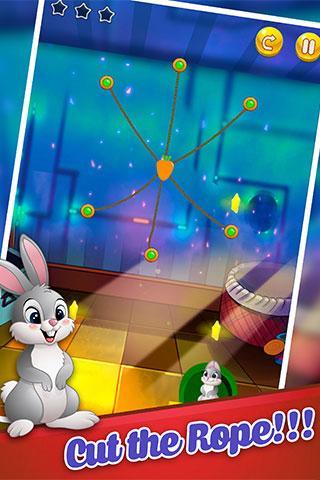Feed Rabbit 1.0.2 screenshots 4