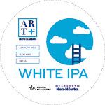 ART4 White IPA