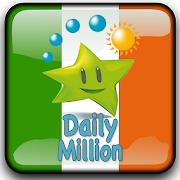 Daily Million