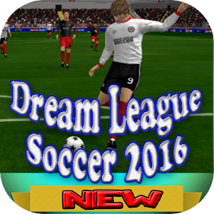 New DREAM LEAGUE 2016 Tips Gratis