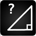 Right Angle Triangle Solver icon