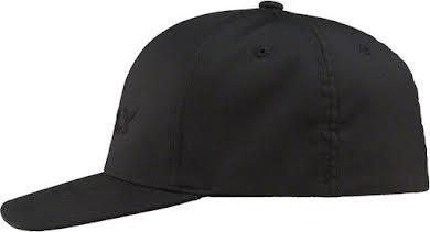 Surly Logo Baseball Cap alternate image 3