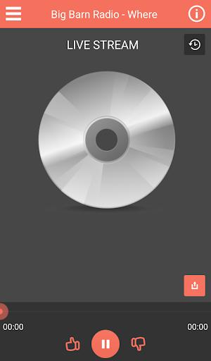 BIGBARN Radio