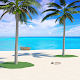Escape games: deserted island2 Download on Windows