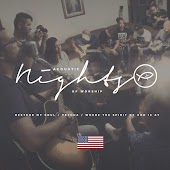 Acoustic Nights of Worship