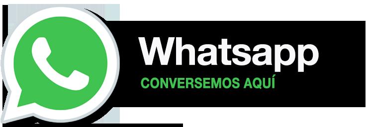 WhatsApp-conectads-2019