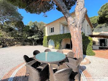villa à Cavalaire-sur-Mer (83)