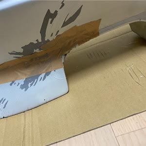 シルビア S15 スペックSのカスタム事例画像 あきさんの2020年02月22日18:24の投稿