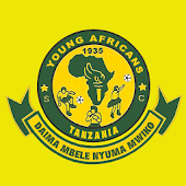 young africans sc official app