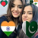 Pakistani Girls Chat Room | Only For Muslim Girls icon