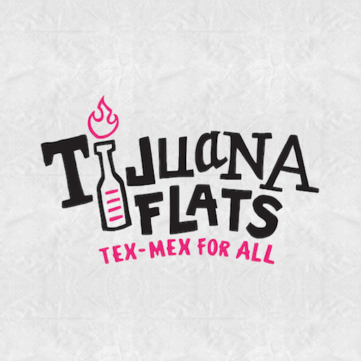 tijuana-flats