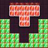 com.blockpuzzle.champions