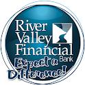 RVFB Mobile Banking App icon