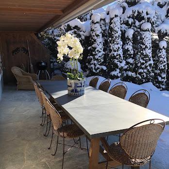 Chalet Residence Oberbort_new_2