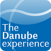 The Danube Experience