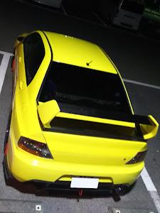 ランサーエボリューション Ⅸ GTのカスタム事例画像 トモゾさんの2018年06月17日22:32の投稿
